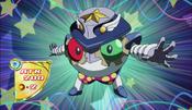 PerformapalOddEyesSynchron-JP-Anime-AV-NC