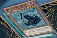 ReaperoftheCards-JP-Anime-ZX