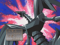 RedEyesBlackMetalDragon-JP-Anime-DM-NC