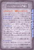 RuleCard5-B2-JP-C