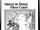 Chapter Card Galleries:Yu-Gi-Oh! ZEXAL - Rank 047 (EN)