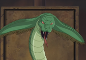 SinisterSerpent-JP-Anime-GX-NC