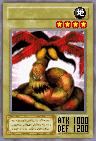 Snakeyashi-EDS-EN-VG