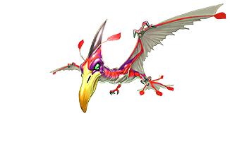 File:SpeedBird-DULI-EN-VG-NC.png
