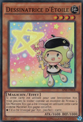 StarDrawing-AP05-FR-SR-UE