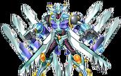StardustChargeWarrior-DULI-EN-VG-NC