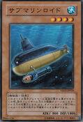 Submarineroid-YSD2-JP-C