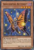 SwallowtailButterspy-GAOV-EN-C-1E