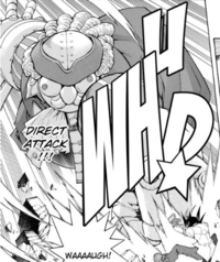 TinArchduke-EN-Manga-ZX-NC