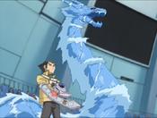 WaterDragon-JP-Anime-GX-NC-2