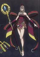 AllureQueenLV7-JP-Anime-VR-NC