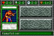 BattleSteer-DDM-DE-VG