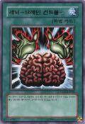 BrainControl-DP00-KR-R-UE