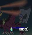 BreakHydradrive-JP-Anime-VR-NC.png