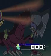 BreakHydradrive-JP-Anime-VR-NC