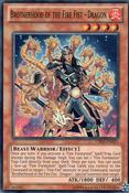BrotherhoodoftheFireFistDragon-CBLZ-EN-SR-UE