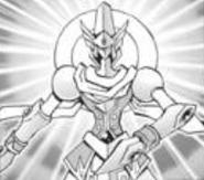 CelestialDoubleStarShaman-EN-Manga-5D-CA