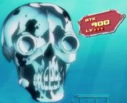 ChronomalyCrystalSkull-JP-Anime-ZX-NC