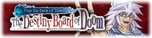 DestinyBoardofDoom-Banner
