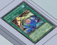 EcoledeZone-JP-Anime-5D