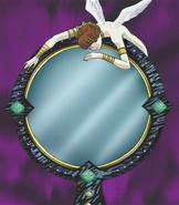 FairysHandMirror-JP-Anime-DM-NC