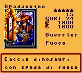 FlameSwordsman-DDS-IT-VG
