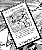 GODEyesPhantomDragon-EN-Manga-AV