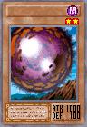 GiantGerm-EDS-EN-VG