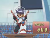 HeroKid-JP-Anime-GX-NC