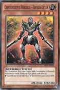 HeroicChallengerExtraSword-ABYR-SP-C-UE