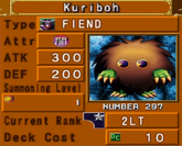 Kuriboh-DOR-EN-VG