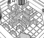 LabyrinthWall-JP-Manga-DM-NC