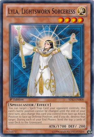 LylaLightswornSorceress-SDLI-EN-C-1E