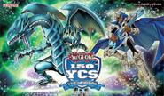 Mat-YCSChampionship2015-BEWDandMelody