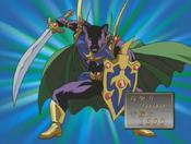 PantherWarrior-JP-Anime-DM-NC