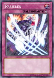 Parry-DE-SAMPLE