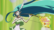 PredictionPrincessArrowsylph-JP-Anime-AV-NC