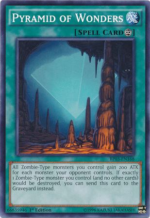 File:PyramidofWonders-BP03-EN-C-1E.png