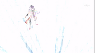 RadianceoftheForbiddenSpell-JP-Anime-AV-NC-2