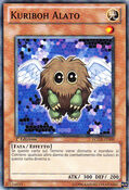 WingedKuriboh-LCGX-IT-C-1E