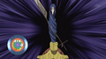 AbyssBoatWatchman-JP-Anime-5D-NC.png