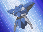 ActiveGuard-JP-Anime-DM-NC