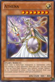 Athena-SDLS-EN-C-1E
