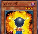 Episode Card Galleries:Yu-Gi-Oh! ZEXAL - Episode 003 (JP)