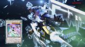 CrystalWingSynchroDragon-JP-Commercial-AV