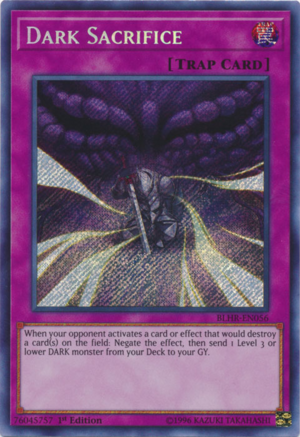 DarkSacrifice-BLHR-EN-ScR-1E