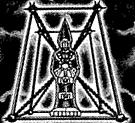 DimensionMagic-JP-Manga-DM-CA