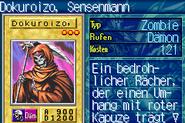 DokuroizotheGrimReaper-ROD-DE-VG