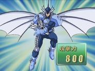 ElementalHERONeoBubbleman-JP-Anime-GX-NC