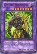 ElementalHEROWildedge-EEN-EN-UR-1E